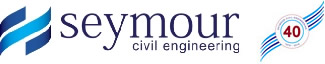 Seymour Civil Engineering